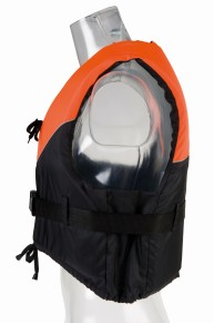 Vesta Besto Dinghy 50N Zipper